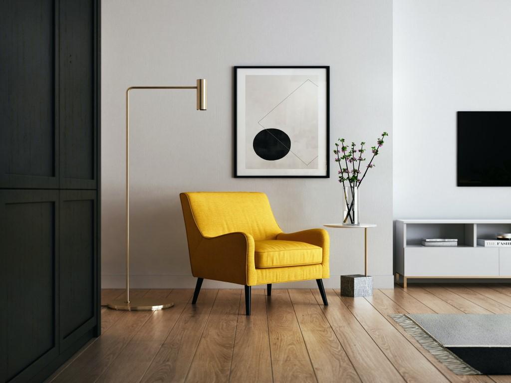 Solusi Memilih Jasa Design Interior Ruangan